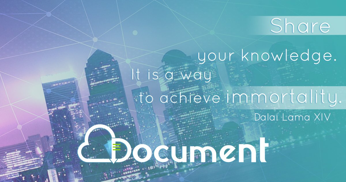 Comap Electronic Engined Support 04-2011