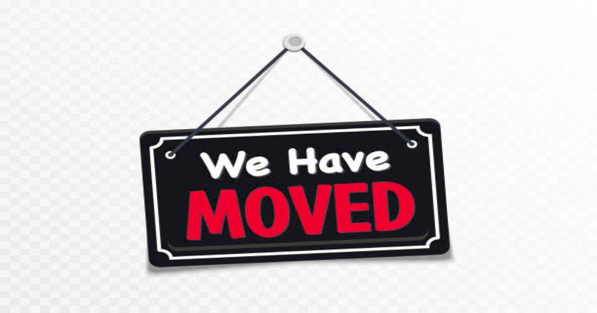 Indic Cosmology