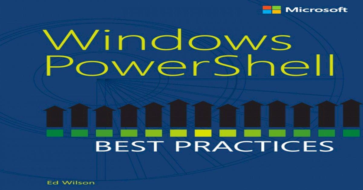 WindowWindows PowerShells PowerShell compressed