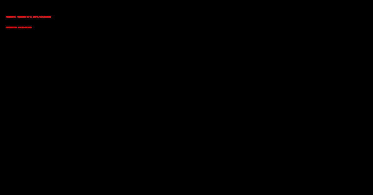 2008-R04-A-1
